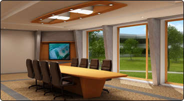 Virtual office design Lively Virtual Office Services Reno2you Virtual Office Interiors 3d Content Store Services For Virtual