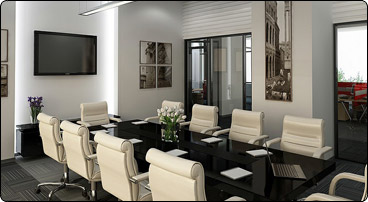 Virtual Office Design virtual office interiors, 3d content store & services for virtual
